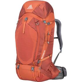 Gregory Baltoro 65 Backpack Herre ferrous orange